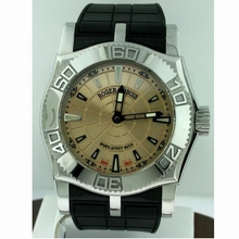 Roger Dubuis Easy Diver SE46-14-9-04-53R Mens Watch