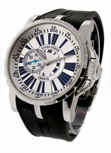 Roger Dubuis Excalibur EX45 78 9 971R Mens Watch