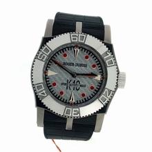 Roger Dubuis K10 SE46.14.7.N/9 Mens Watch