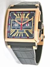 Roger Dubuis KingSquare KS40-78-51-00/S9R00/B Mens Watch