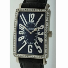 Roger Dubuis Much More M28 18 09.67D Ladies Watch