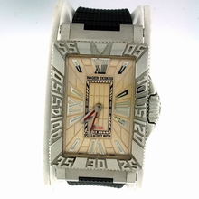 Roger Dubuis SeaMore MS34 21 9/0 12.53 Automatic Watch