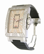 Roger Dubuis SeaMore MS34 21 9/12 53 Mens Watch
