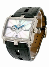 Roger Dubuis Too Much 20967 Mens Watch