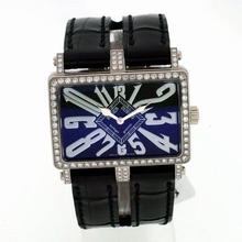 Roger Dubuis Too Much SD93.63/13 Ladies Watch