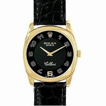 Rolex Cellini 4233/8 Mens Watch