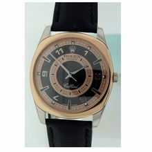 Rolex Cellini 4243/9 Manual Wind Watch