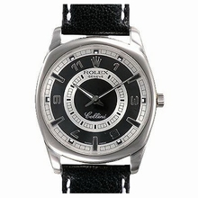 Rolex Cellini 4243/9 Mens Watch