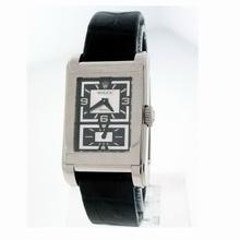 Rolex Cellini 5443/9 Mens Watch