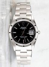 Rolex Date Mens 15210 Mens Watch