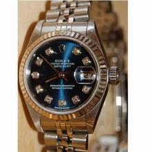 Rolex Datejust Ladies 79174 Ladies Watch