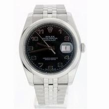 Rolex Datejust Men's 116200 TOP9371 Watch