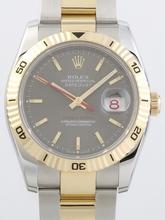Rolex Datejust Men's 116263 Mens Watch