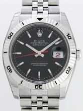 Rolex Datejust Men's 116264 Automatic Watch