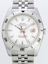 Rolex Datejust Men's 116264 Mens Watch