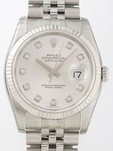 Rolex Datejust Midsize 116234 Mens Watch