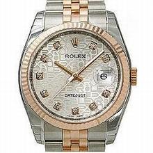 Rolex Datejust Midsize 178271 Automatic Watch