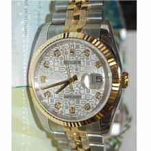 Rolex Datejust Midsize 178273 Midsize Watch