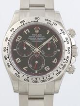 Rolex Daytona 116509B Mens Watch