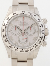 Rolex Daytona 116509MTAO Mens Watch