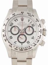 Rolex Daytona 116509SAO Mens Watch