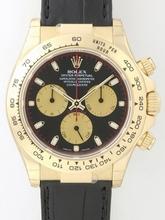 Rolex Daytona 116518 Mens Watch