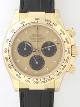 Rolex Daytona 116518CSL Automatic Watch