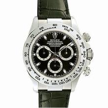 Rolex Daytona 116519 Watch