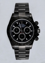 Rolex Daytona 116520 Mens Watch