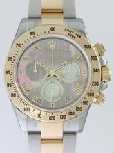 Rolex Daytona 116523 Automatic Watch