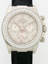Rolex Daytona 116589 Automatic Watch