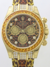 Rolex Daytona 116598SE Mens Watch