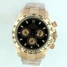 Rolex Daytona 16505 Automatic Watch