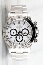 Rolex Daytona 16520 Mens Watch