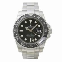 Rolex GMT-Master II 116710 Mens Watch