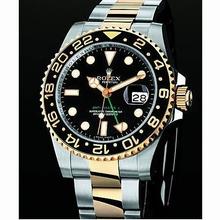 Rolex GMT-Master II 116713 Mens Watch