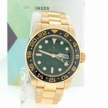 Rolex GMT-Master II 116718 Mens Watch