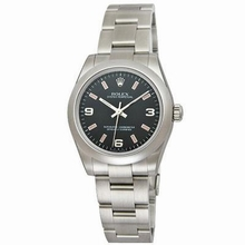Rolex Oyster Perpetual 177200 Automatic Watch