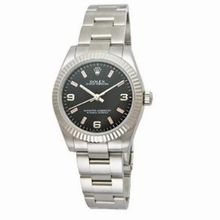 Rolex Oyster Perpetual 177234 Midsize Watch