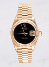 Rolex President Ladies 69000 Mens Watch