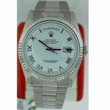 Rolex President Men's 118239 Mens Watch