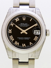 Rolex President Men's 178240 Mens Watch