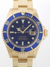 Rolex President Midsize 16618 Automatic Watch