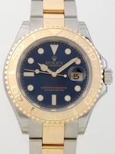Rolex President Midsize 16623 Mens Watch