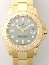 Rolex President Midsize 16628 Automatic Watch