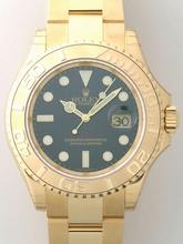 Rolex President Midsize 16628 Mens Watch
