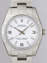 Rolex President Midsize 177210 Automatic Watch