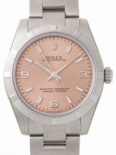Rolex President Midsize 177210 Mens Watch