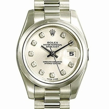 Rolex President Midsize 178246 Automatic Watch