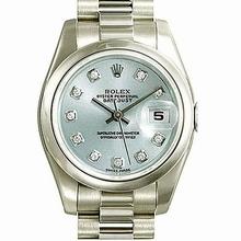 Rolex President Midsize 178246 Midsize Watch